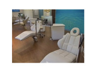 Gorton & Schmohl Orthodontics (2) - Dentists