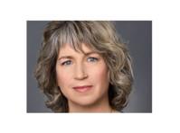 Hilary Beech, PhD MBA (1) - Psychologists & Psychotherapy