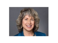 Hilary Beech, PhD MBA (2) - Psychologists & Psychotherapy