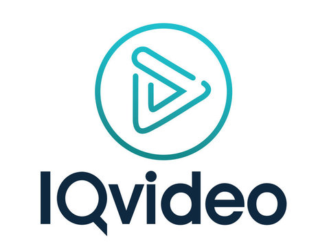 IQvideo - Photographers