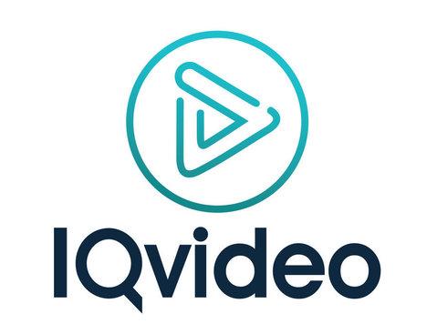 IQvideo - Фотографи