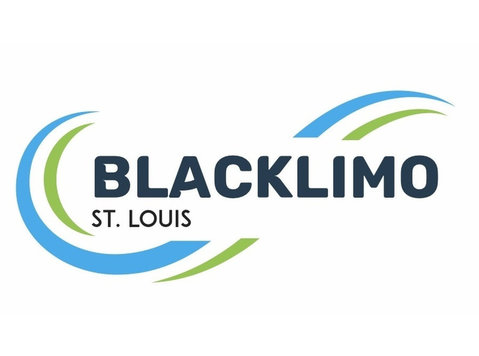 Blacklimo St. Louis - Taxi Companies