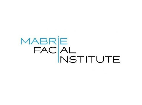 Mabrie Facial Institute - Beauty Treatments
