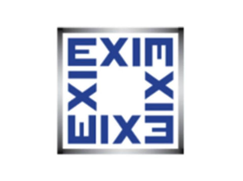 Exim Engineering Inc - Company formation