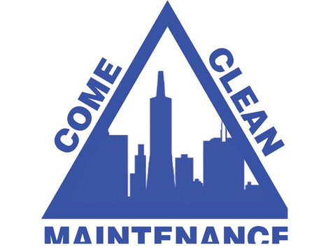 Ccm cleaning - Cleaners & Cleaning services