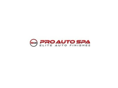 Pro Auto Spa - Car Repairs & Motor Service