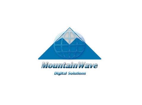 MountainWave Digital Solutions LLC - Marketing & PR