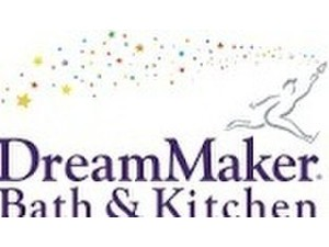 Dreammaker Bath & Kitchen - Company formation