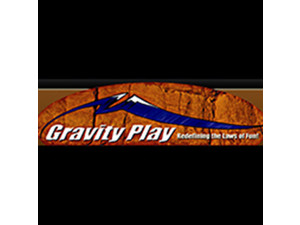 Gravity Play - Games & Sports