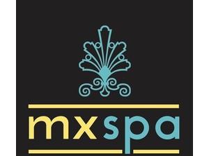 MX Spa - Spas