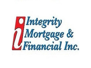 Integrity Mortgage & Financial Inc. - Mortgages & loans