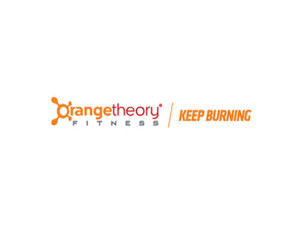 Orangetheory Fitness Colorado Springs - Gyms, Personal Trainers & Fitness Classes