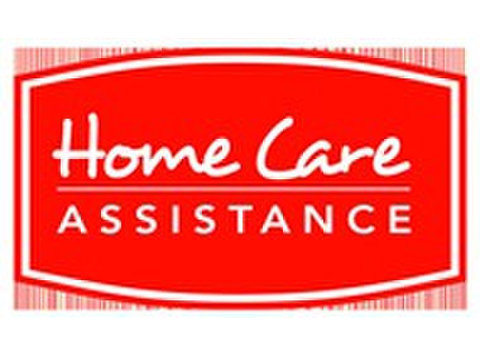 Home Care Assistance of Colorado Springs - Gezondheidszorgverzekering