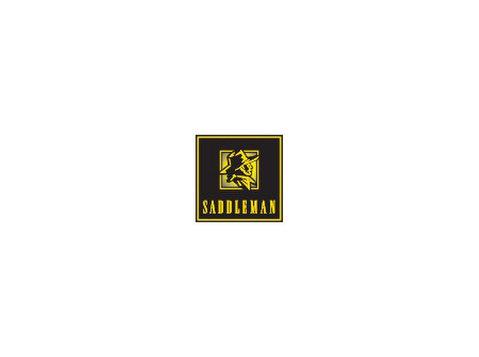 Saddleman Custom Made Seat Covers - Car Repairs & Motor Service