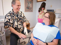 gregory b. moore, dds (2) - Dentists