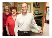 gregory b. moore, dds (4) - Dentists
