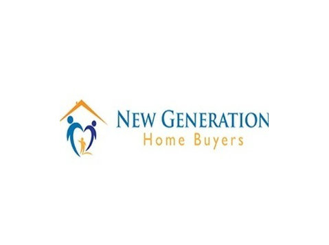 New Generation Home Buyers - Estate Agents