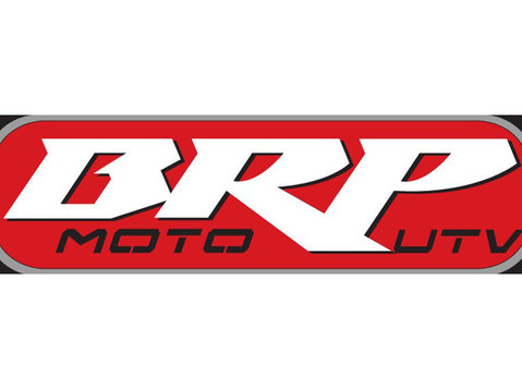 Billet Racing Products Llc - Car Repairs & Motor Service