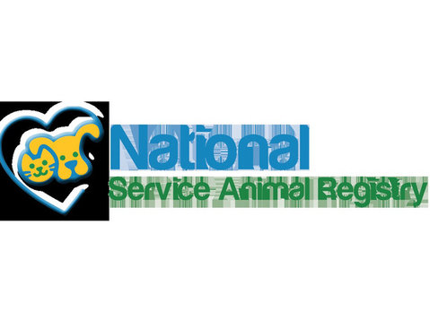 National Service Animal Registry - Pet services