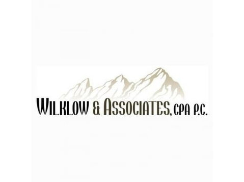 Wilklow & Associates, CPA PC - Personal Accountants