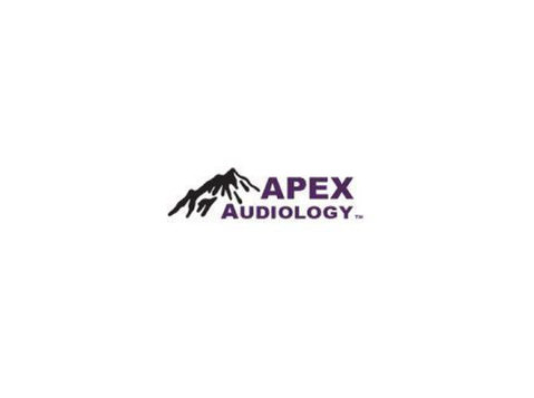 Apex Audiology - Hospitals & Clinics