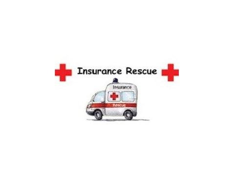 Preferred Insurance - Insurance companies