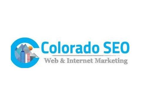 Salterra Seo Agency Colorado Springs - Advertising Agencies