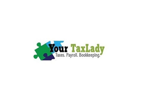 Your Taxlady, LLC - Business Accountants