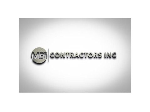 MBI Contractors Inc - Construction Services
