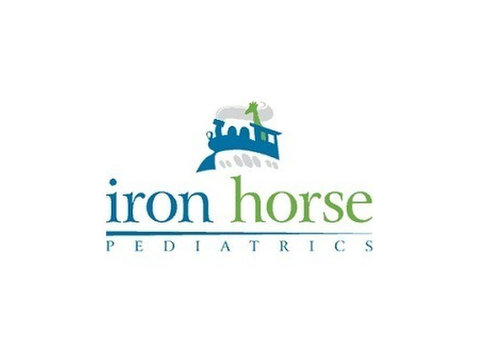 Iron Horse Pediatrics - Hospitals & Clinics