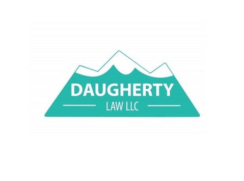 Daugherty Law LLC - Lawyers and Law Firms
