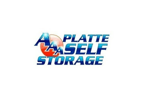 AAA Platte Self Storage - Storage
