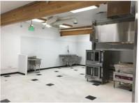Coons Construction Inc. (1) - Home & Garden Services