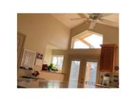 Coons Construction Inc. (2) - Home & Garden Services