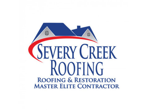 Severy Creek Roofing - Roofers & Roofing Contractors