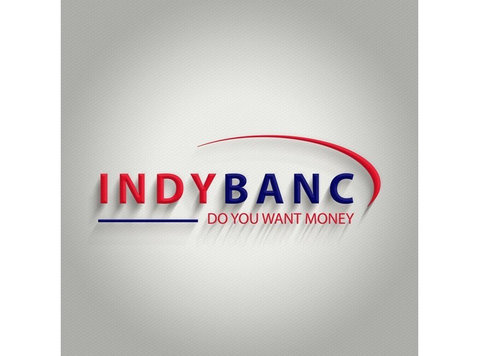 Indy Banc - Mortgages & loans