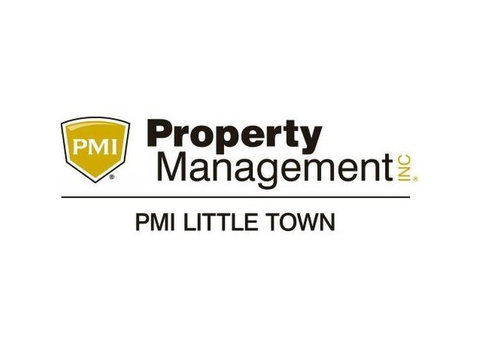 PMI Little Town - Property Management