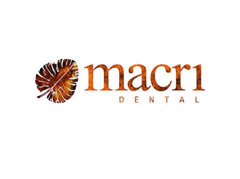Macri Dental - Dentists