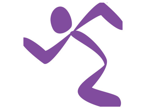Anytime Fitness, Mayfair - Park Hill - Gyms, Personal Trainers & Fitness Classes