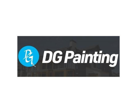DG Painting - Painters & Decorators