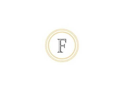 Fiore Legal Service - Lawyers and Law Firms