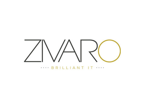 Zivaro - Business & Networking