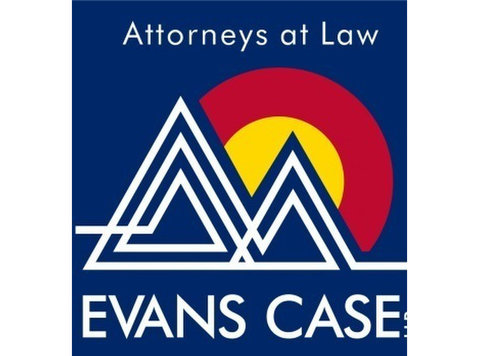 Evans Case LLP - Lawyers and Law Firms