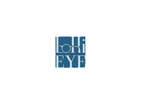 Lohi Eye Care and Eyewear - Opticians