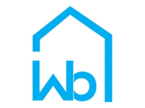 Watson Buys - Sell My House Fast Denver East Office - Makelaars