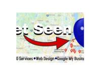 Big Tack Marketing - Advertising Agencies