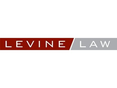 Levine Law, Llc - Commercial Lawyers