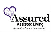 Assured Assisted Living - Ziekenhuizen & Klinieken