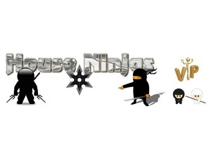 The House Ninjas - Rental Agents