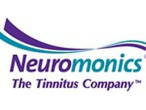 Neuromonics, Inc. - Hospitals & Clinics